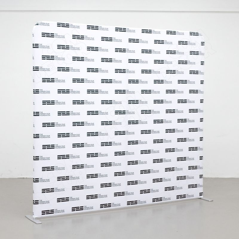 Pop up wall / backdrop / photo background