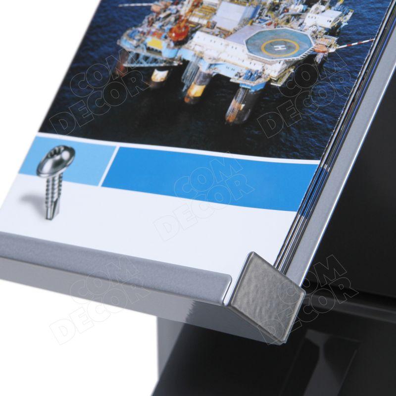 Print tray