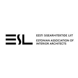 Eesti Sisearhitektide Liit