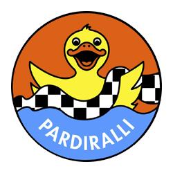 Pardiralli