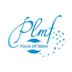 Muusikute Fond PLMF