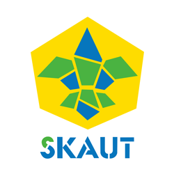 Eesti Skautide Ühing