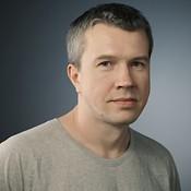Lauri Sisask